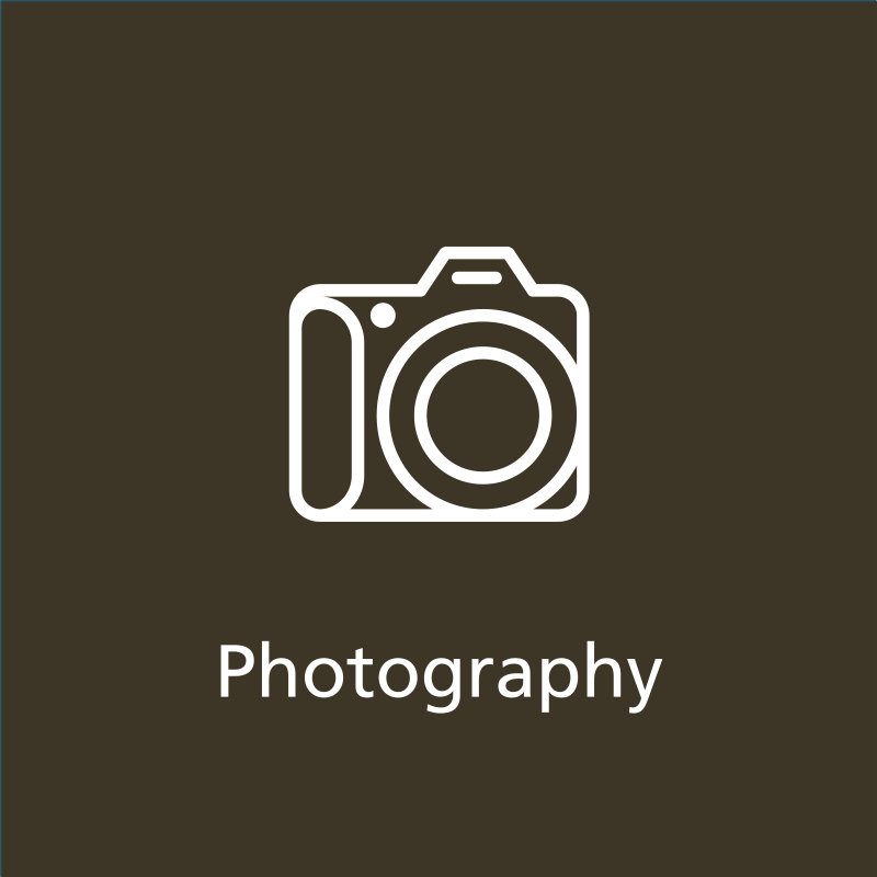 block-photography.png