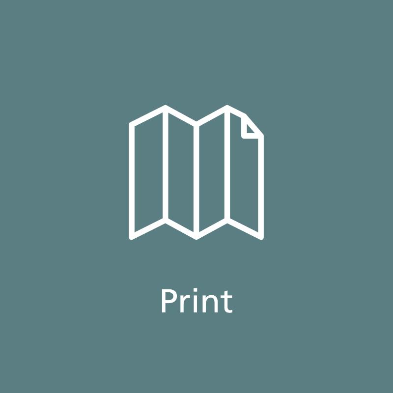 block-print.png