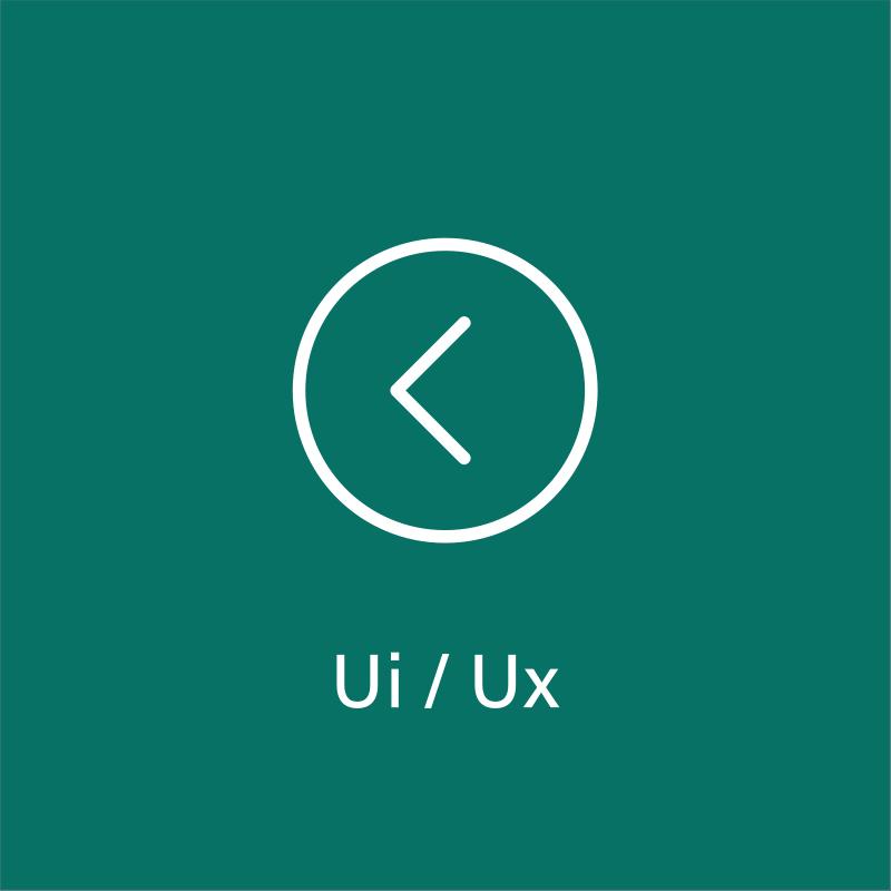 block-uiux.png