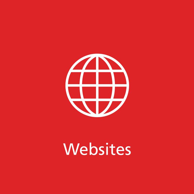 block-websites.png