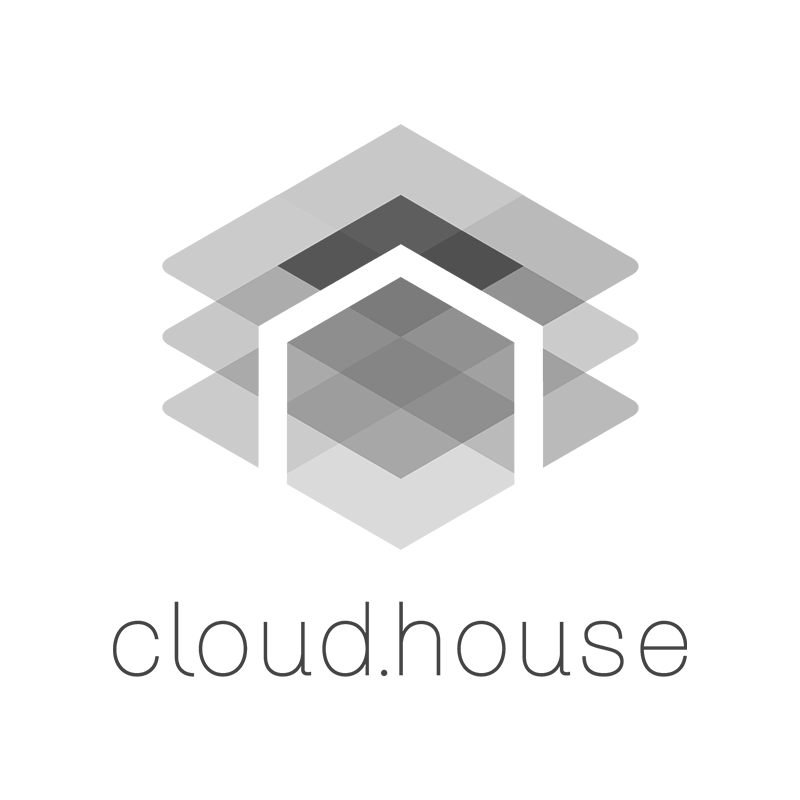 logo-cloudhouse.png
