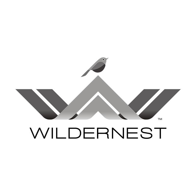 logo-wildernest.png