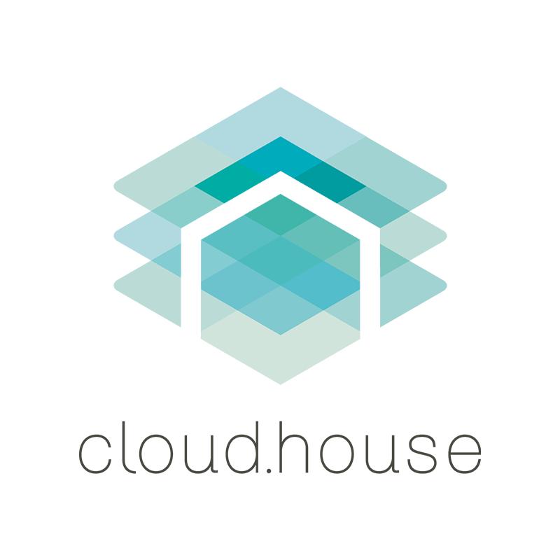 logo-cloudhouse-colour.png