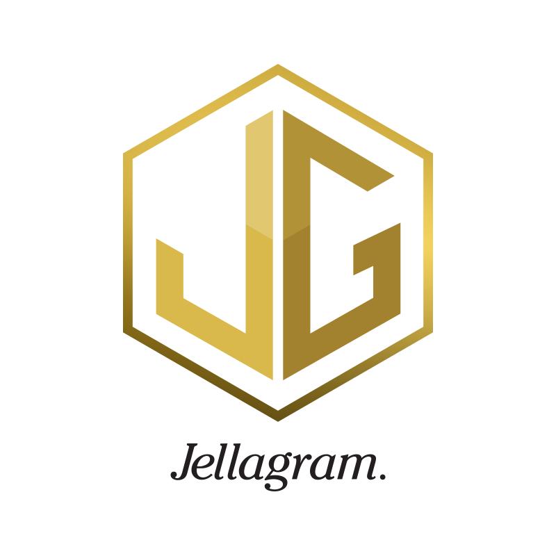 logo-jellagram-gold.png