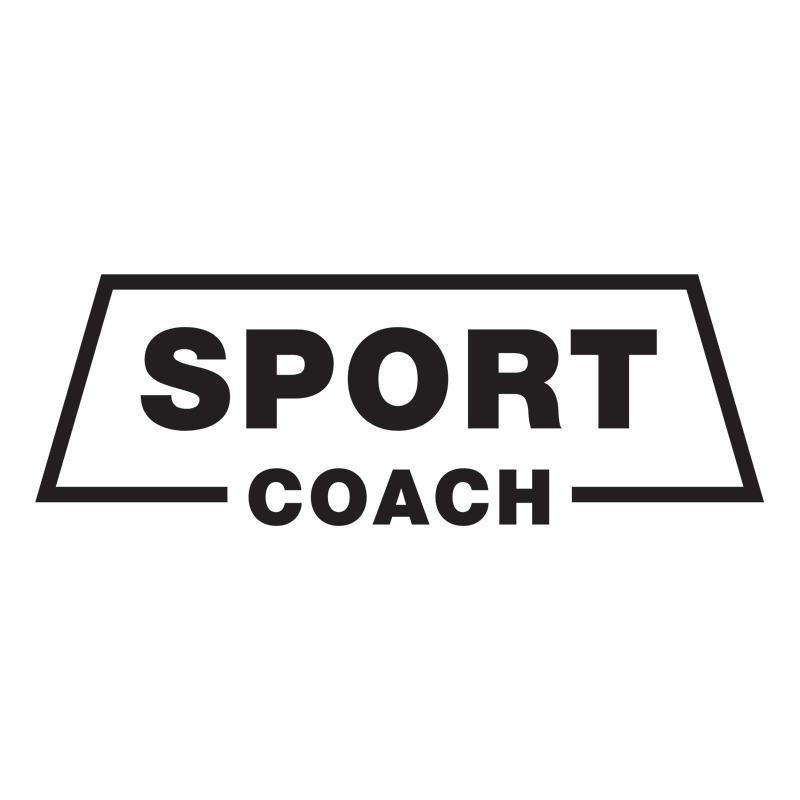 logo-sportcoach.png