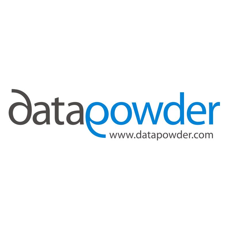 logo-datapowder.png