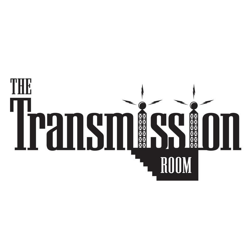 logo-the-transmission-room.png