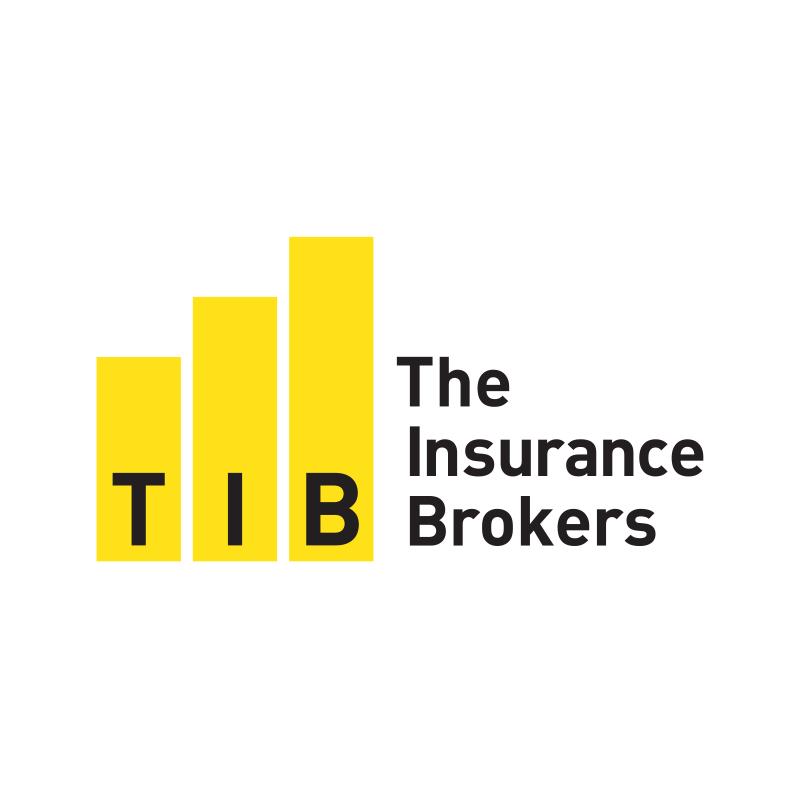 logo-tib.png