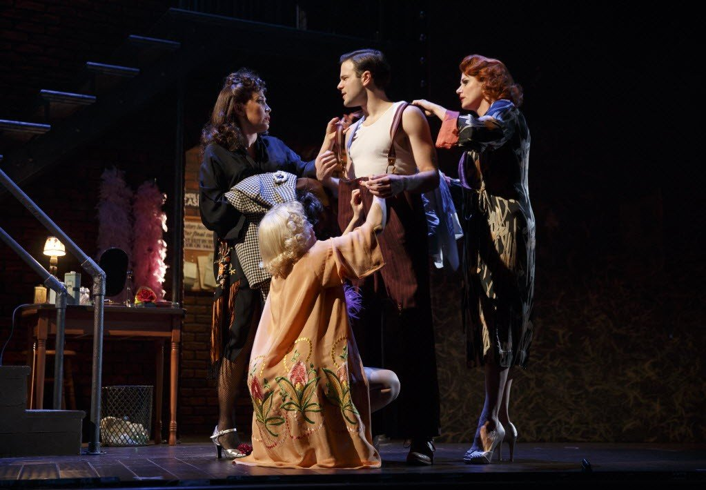 ann-roth-won-a-tony-award-for-costume-design-for-the-nance-761ca271f3ab2fd8-1.jpg