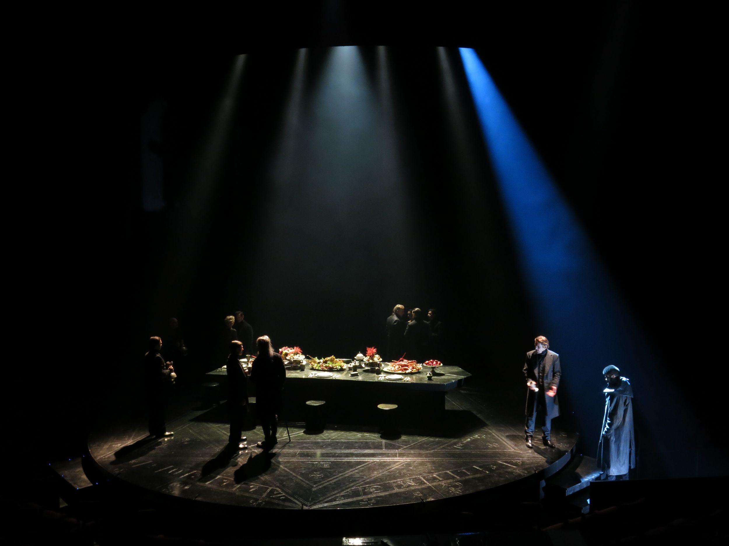 6-Banquet:murder.jpg