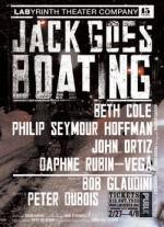 jack goes boating.jpg
