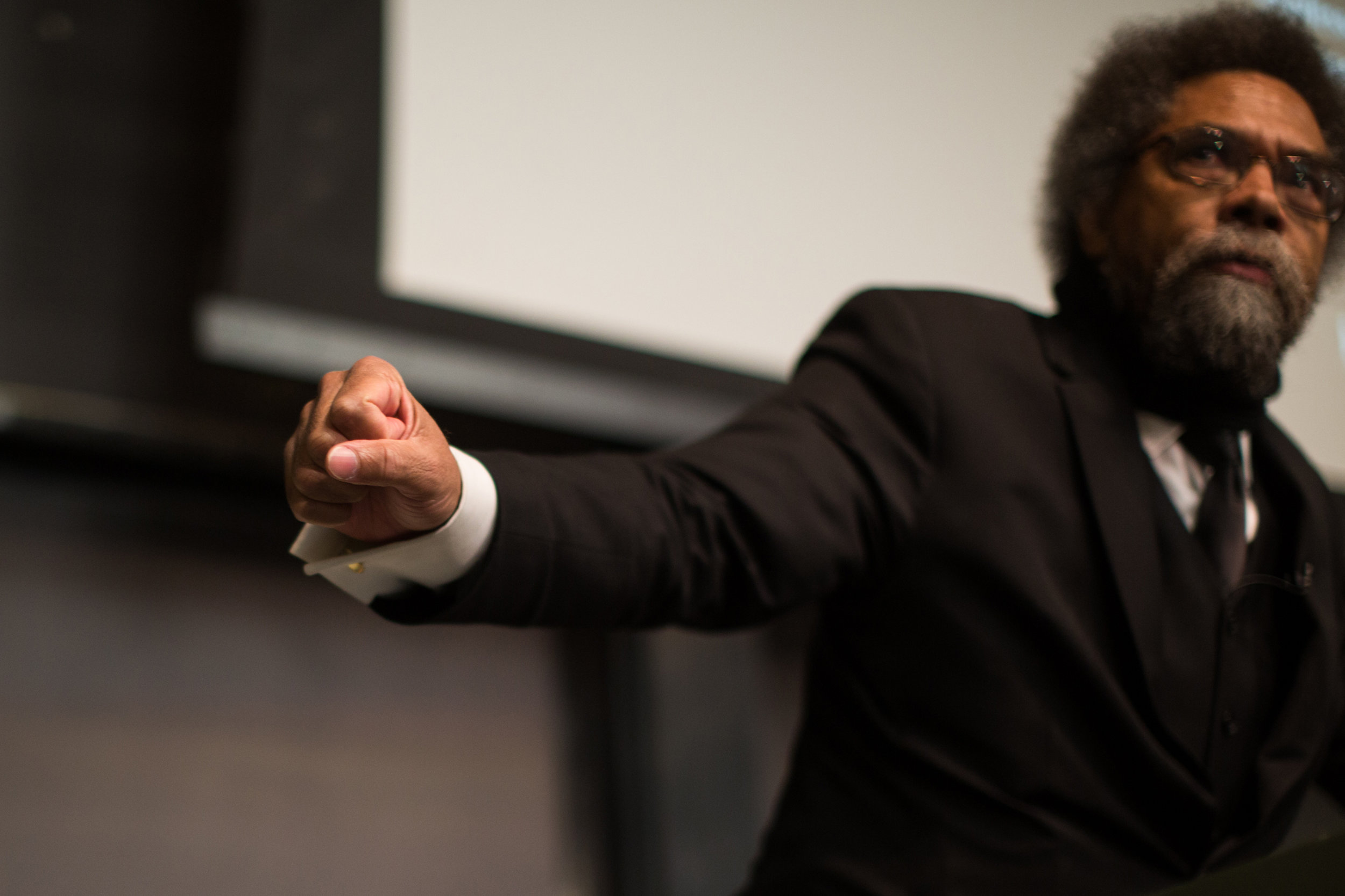 MIT Cornel West_0207_139.JPG