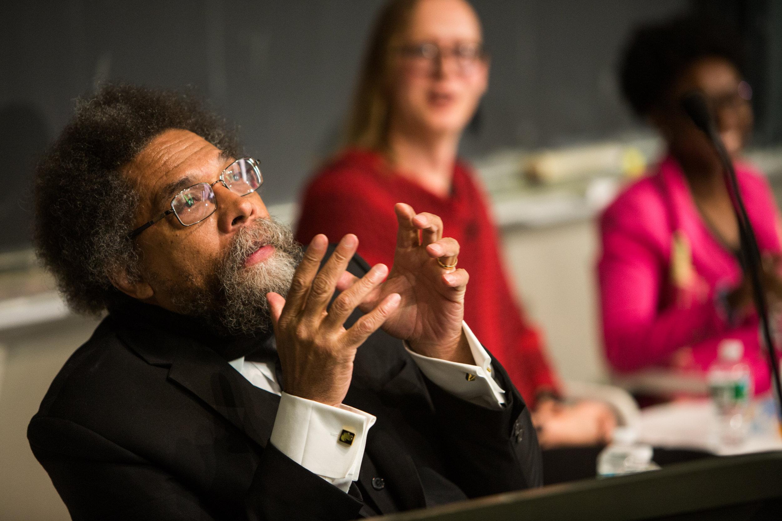 MIT Cornel West_0207_289.JPG