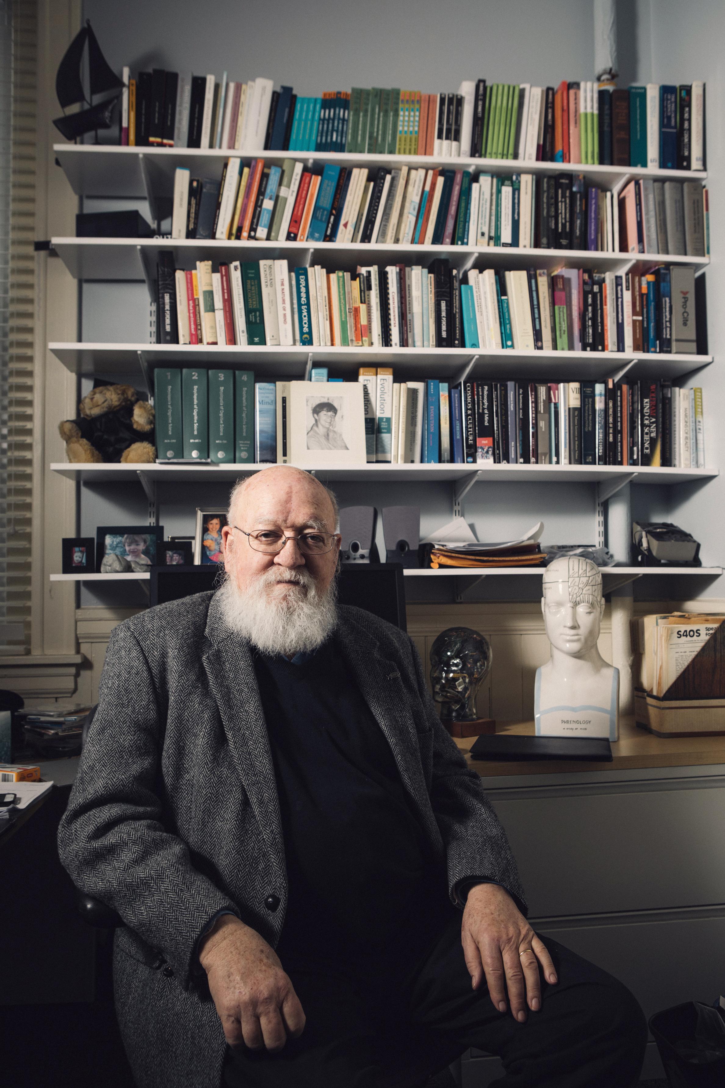 Kotoba Daniel Dennett Toned 4_0116-35.jpg
