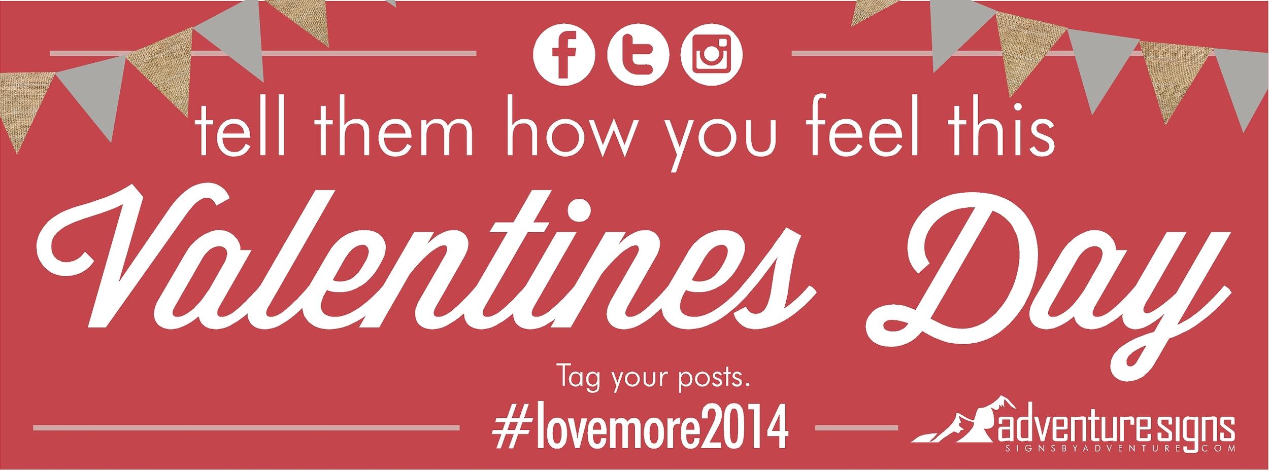 Valentines Day 2014.lovemore2014.jpg