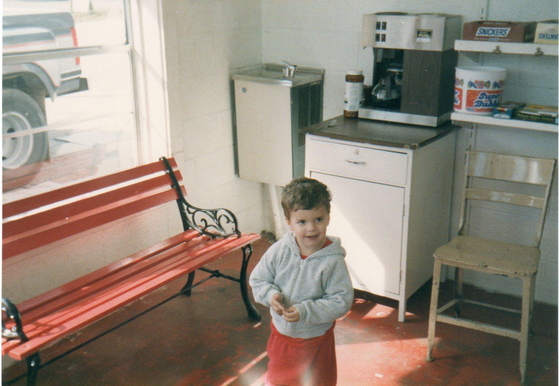 Josh at Star.jpg