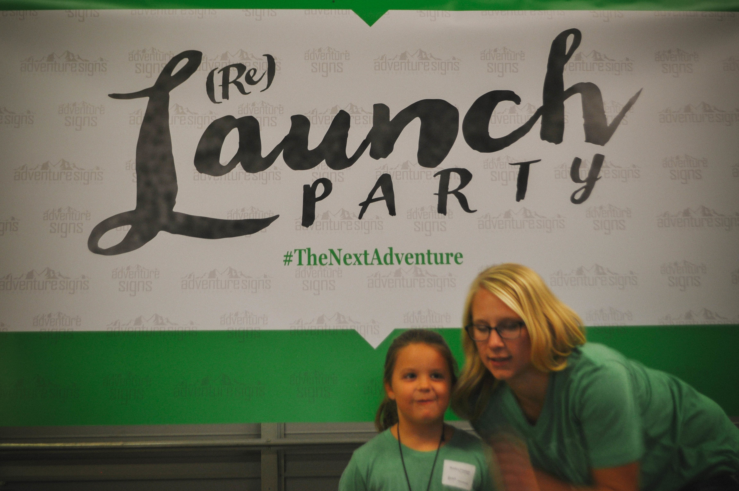 Adventure reLaunch Photobooth-0181.jpg