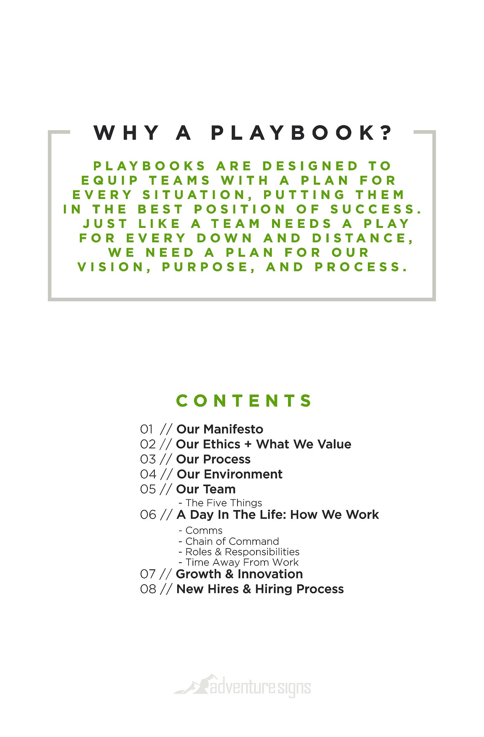 Playbook.1.jpg