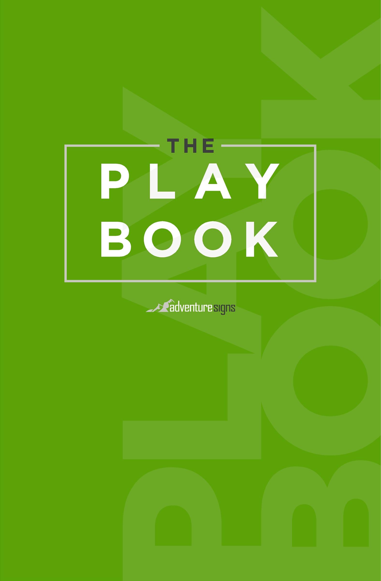 Playbook.front.jpg