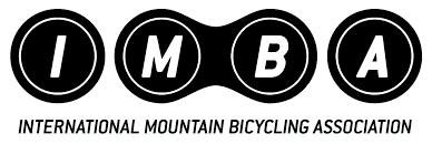 Oklahoma Earthbike Fellowship