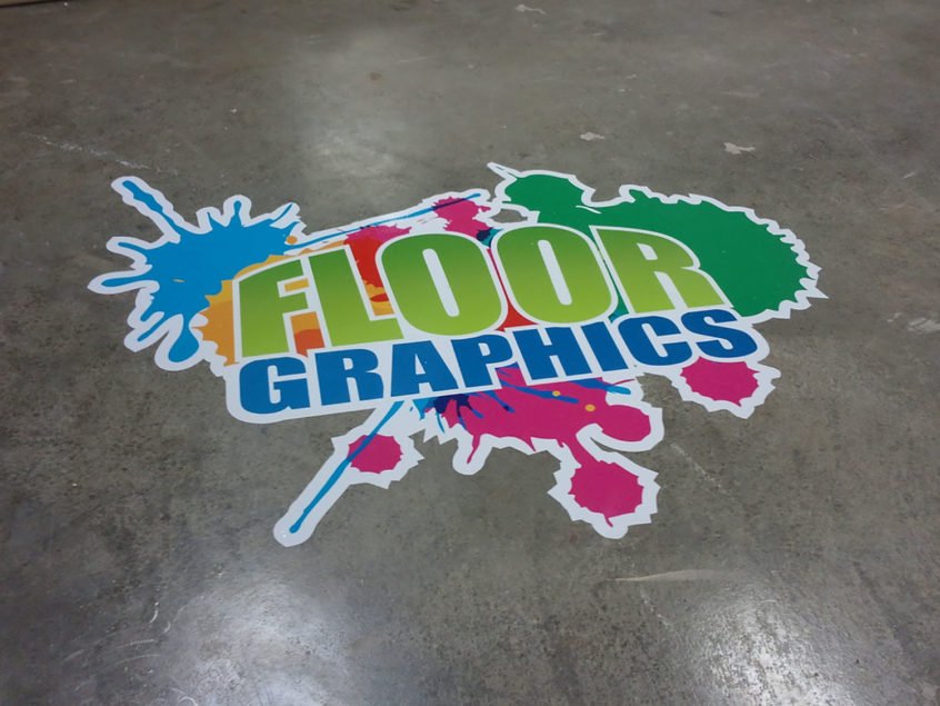 floor graphics.jpg