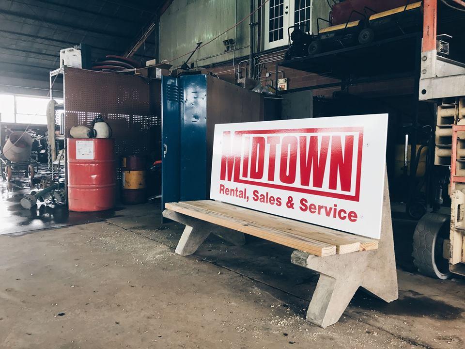 transfer.midtown.jpg