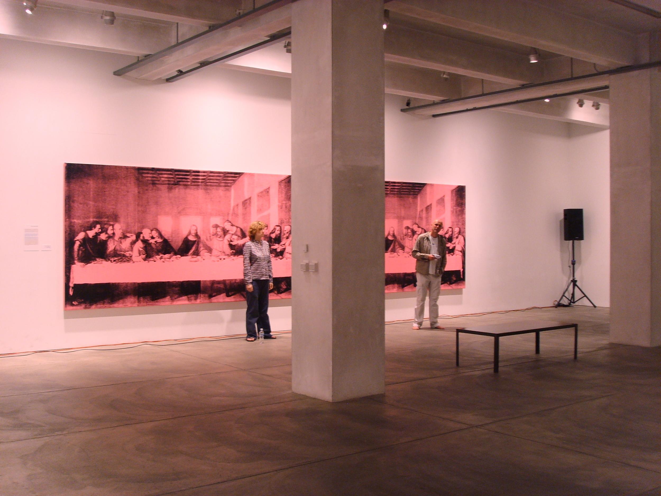 Tim-Crouch-England-Andy-Warhol-Museum-Pittsburgh-September-2008.jpg