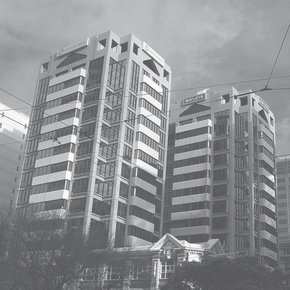Wellington RMG building.jpg