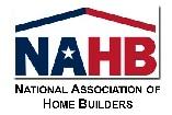 NAHB-Logoresized.jpg