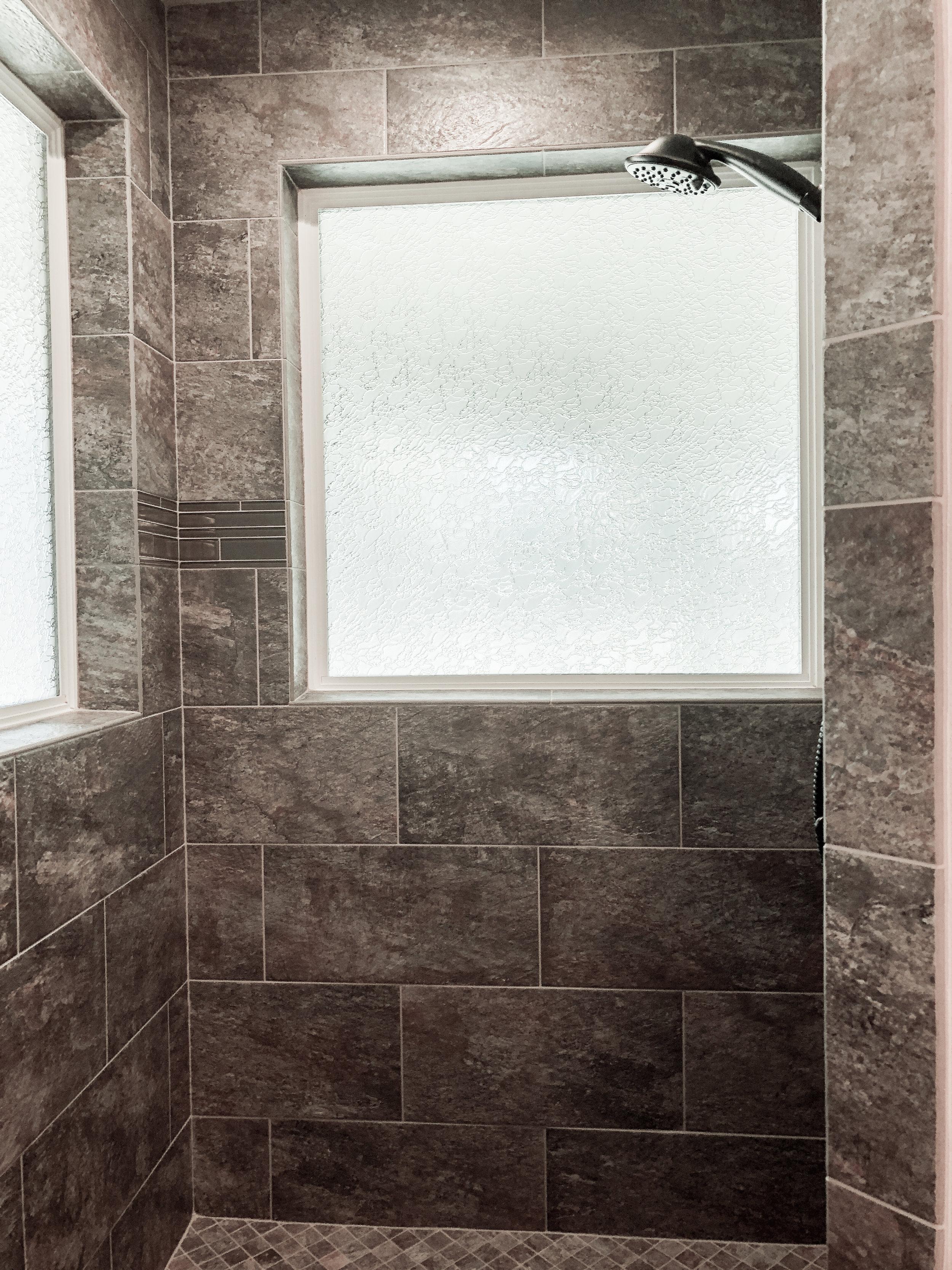 bathroom remodel-6.jpg