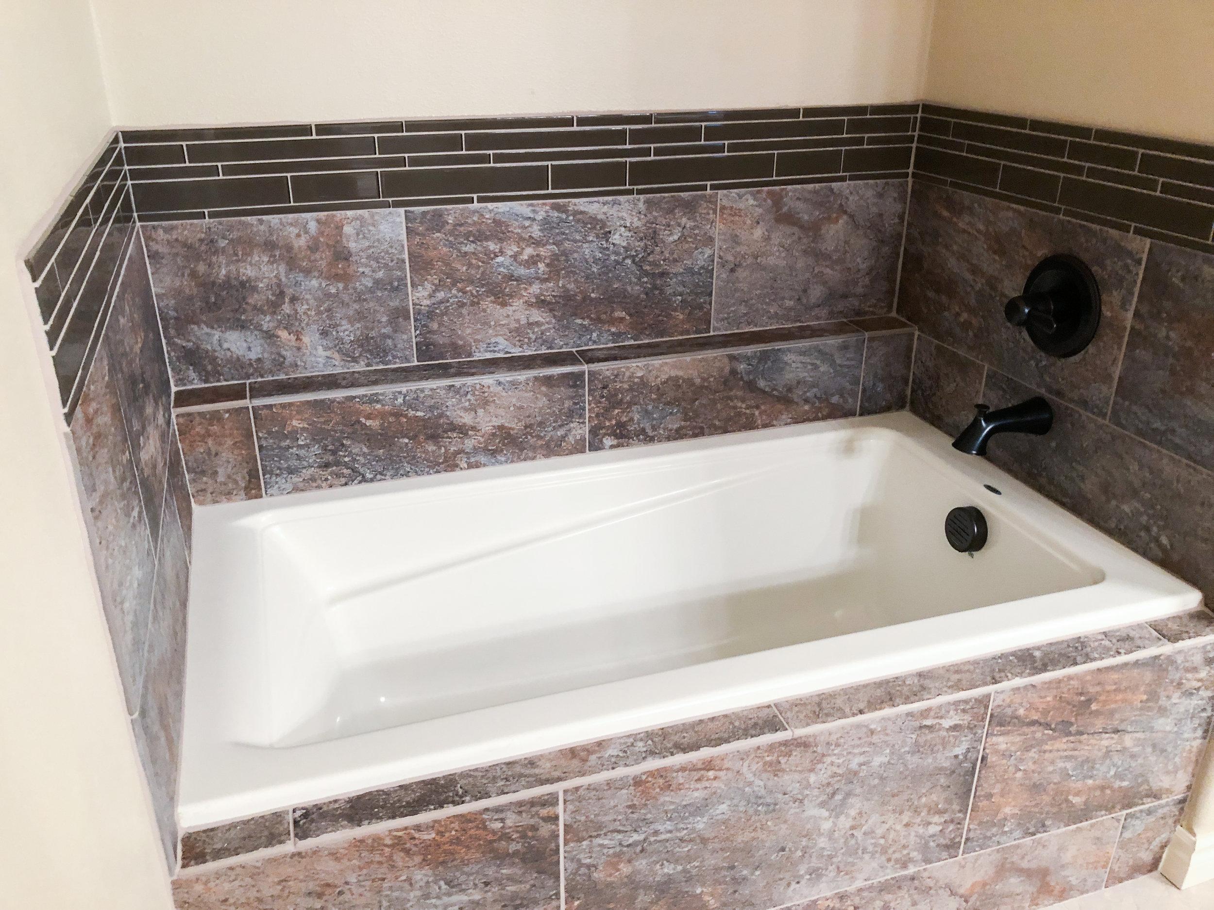 bathroom remodel-3.jpg