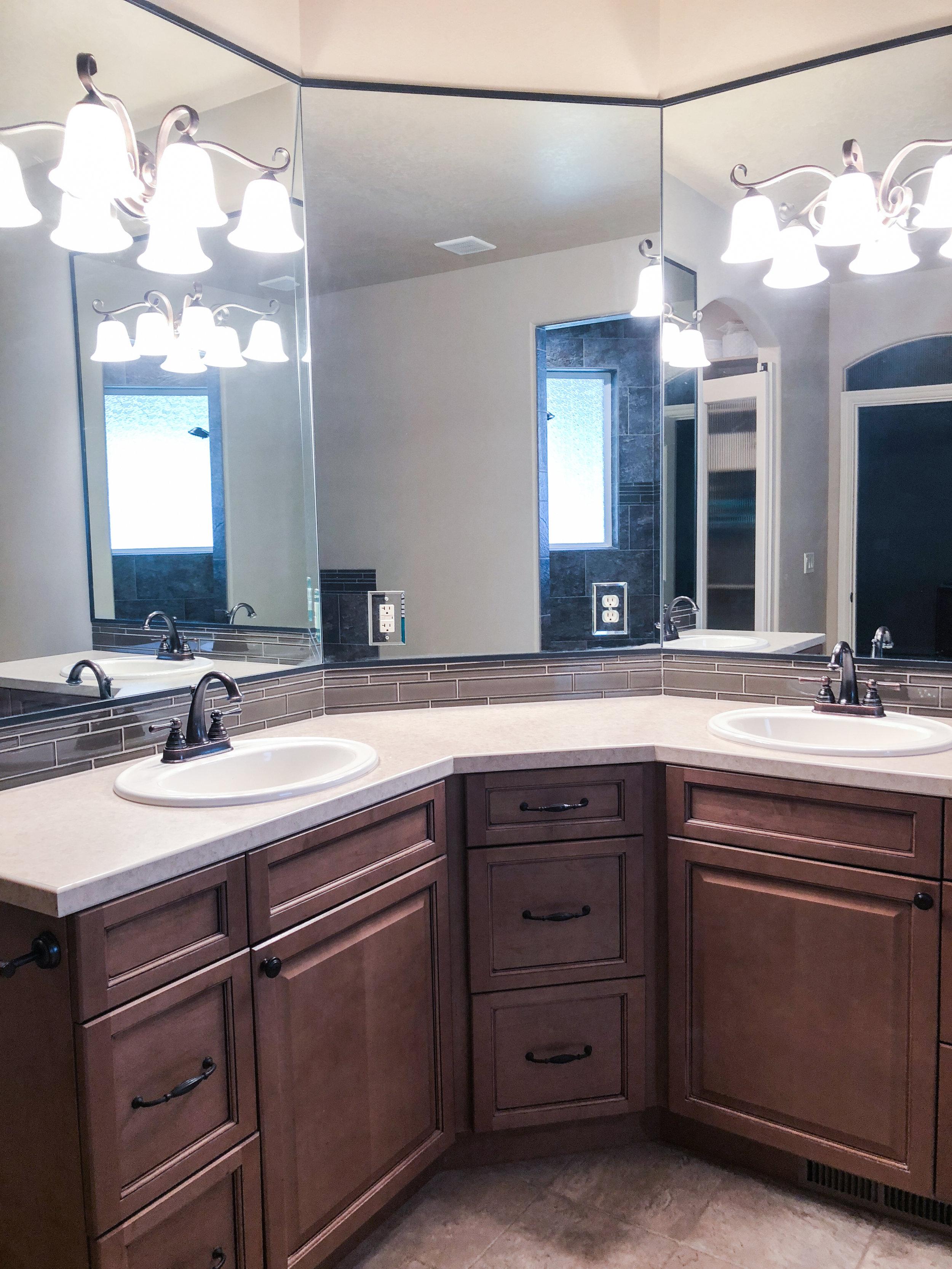 bathroom remodel-10.jpg