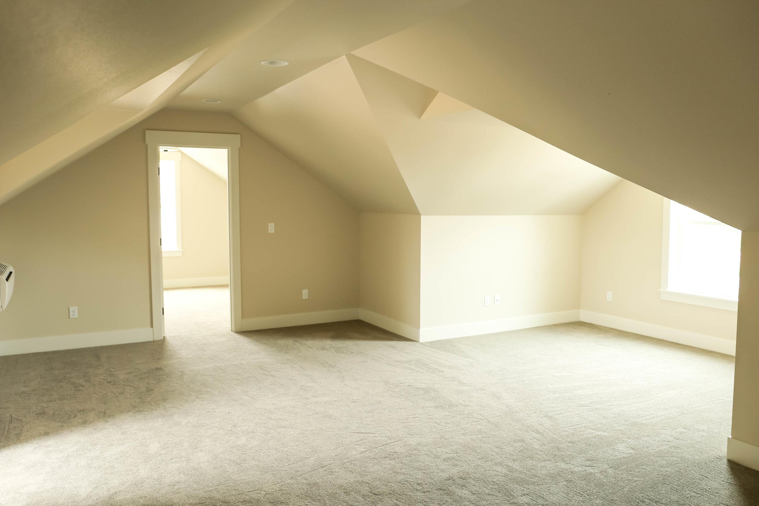 Prosserhouse-34.jpg
