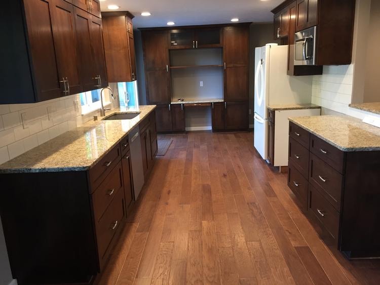 remodel_kitchen13.jpg