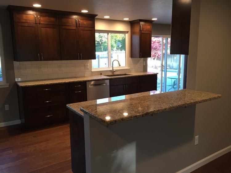 remodel_kitchen14.jpg