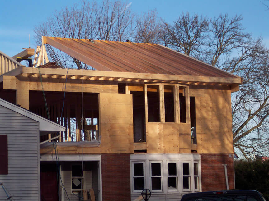 Building-a-Home-Addition-1.jpg