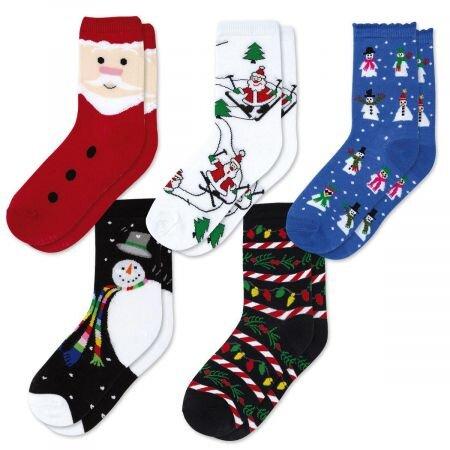holiday-socks-value-pack.jpg