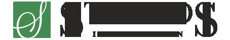 Stavros Immigration Logo.png