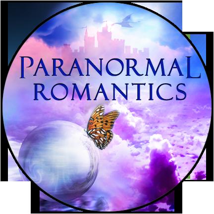 ParanormalRomantics_BlogButton+3.png