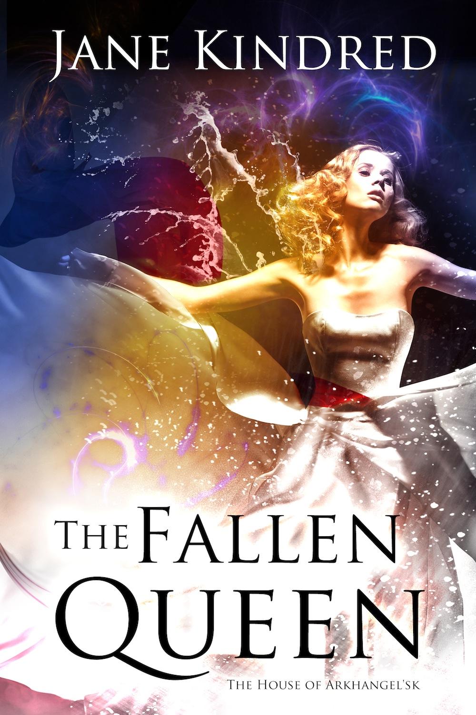 TheFallenQueen.jpg