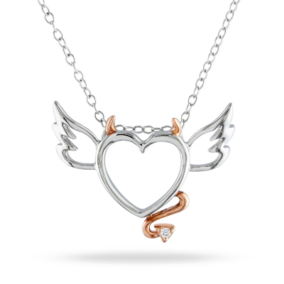 winged-demon-heart-pendant.jpg