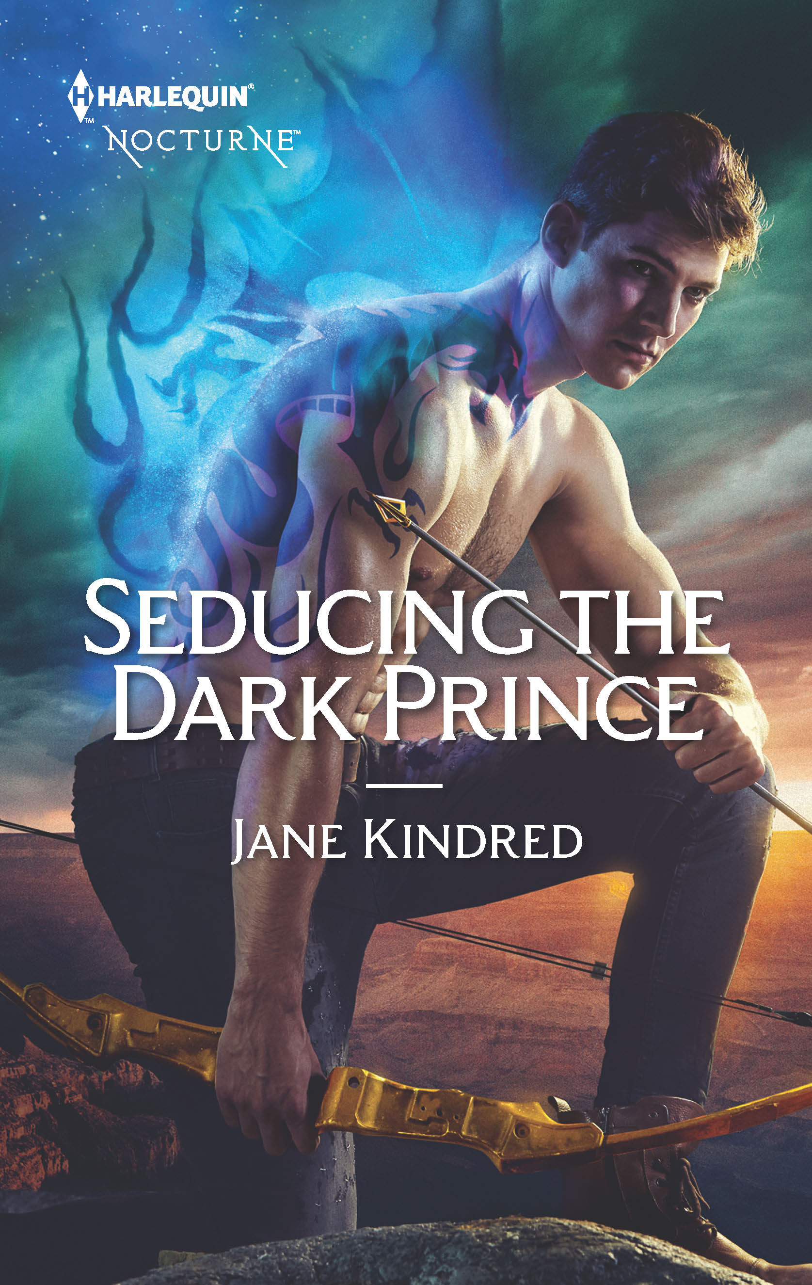 SeducingtheDarkPrince_cover.jpg