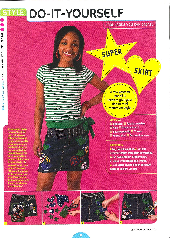 26teen people diy patch skirt may 03.jpg