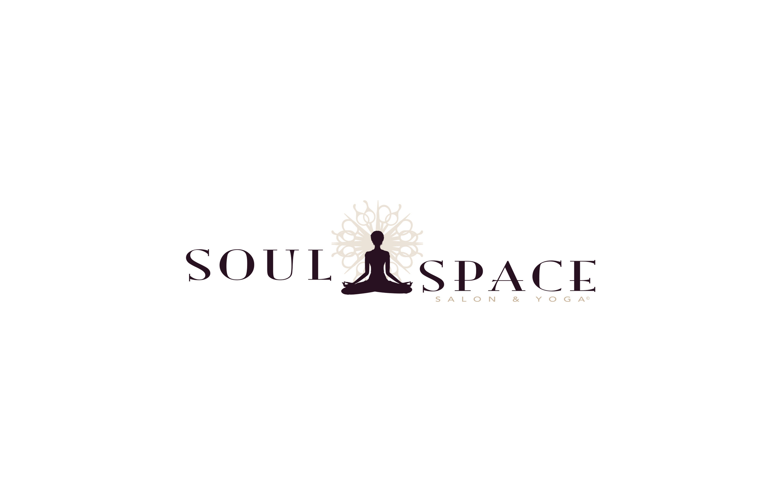 2018_TDP_2800x1800_Brand_SoulSpace2.jpg
