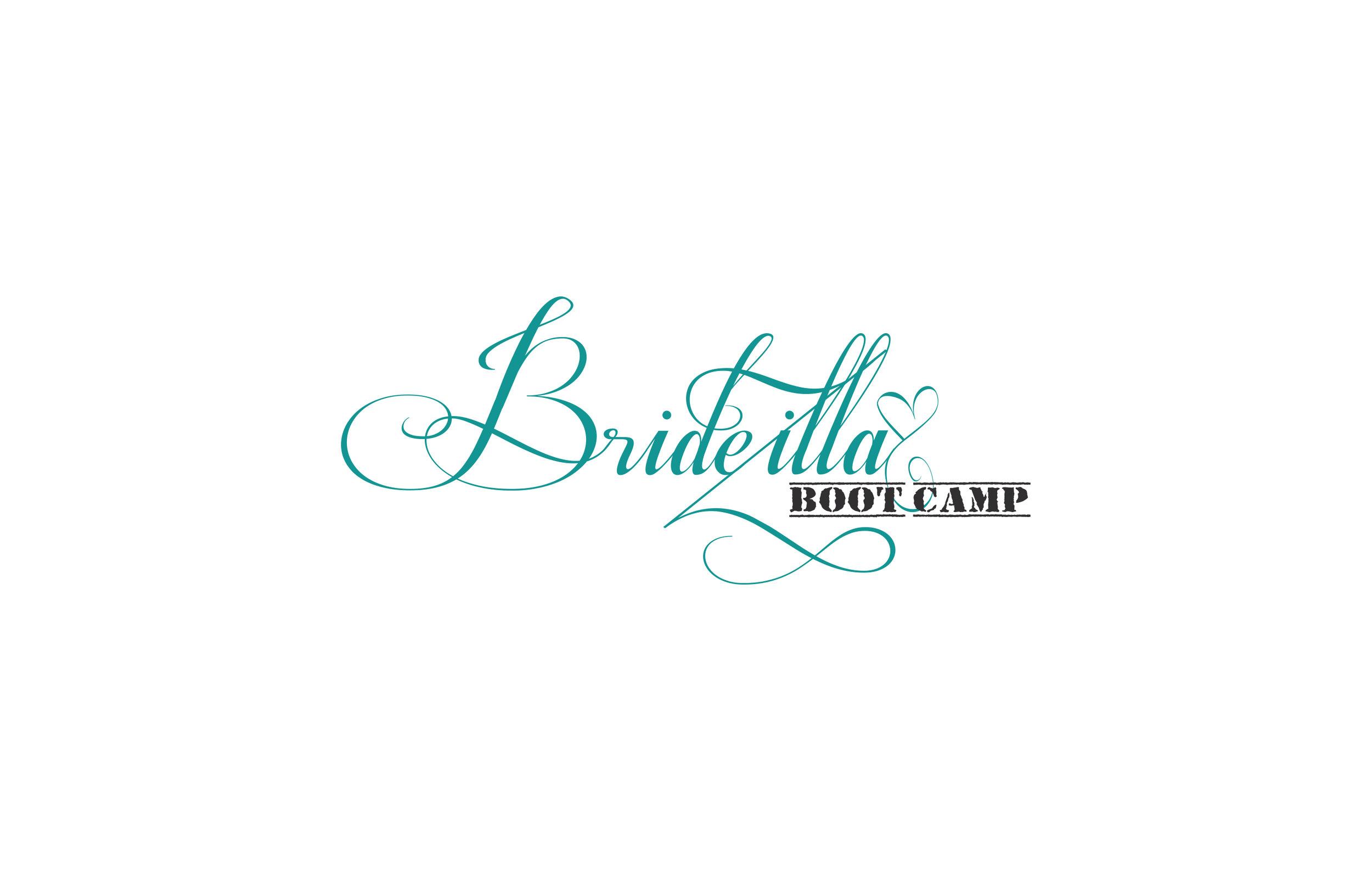 2018_TDP_2800x1800_Brand_Bridezilla2.jpg