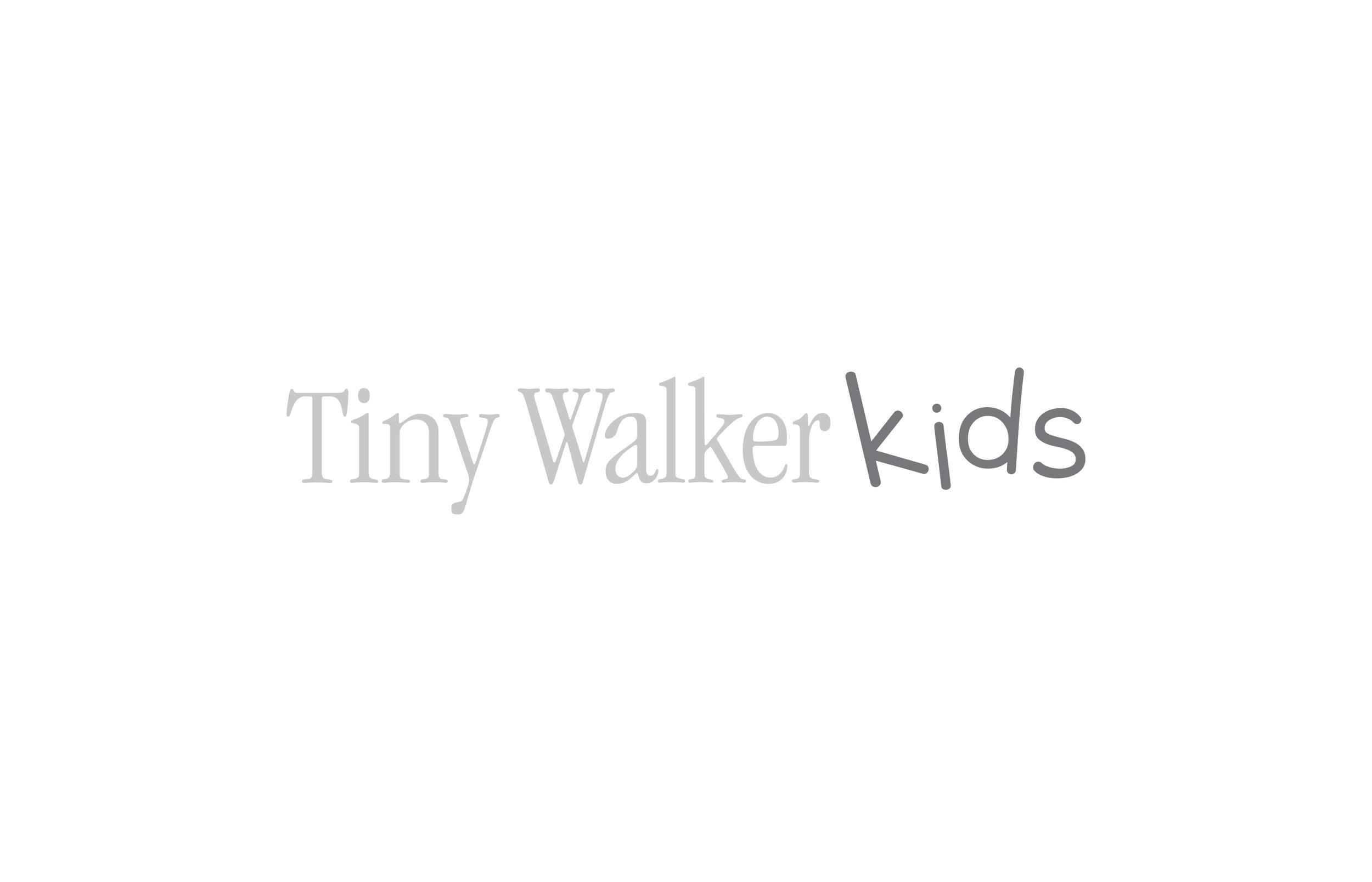 2018_TDP_2800x1800_Brand_tinywalkerkids1.jpg