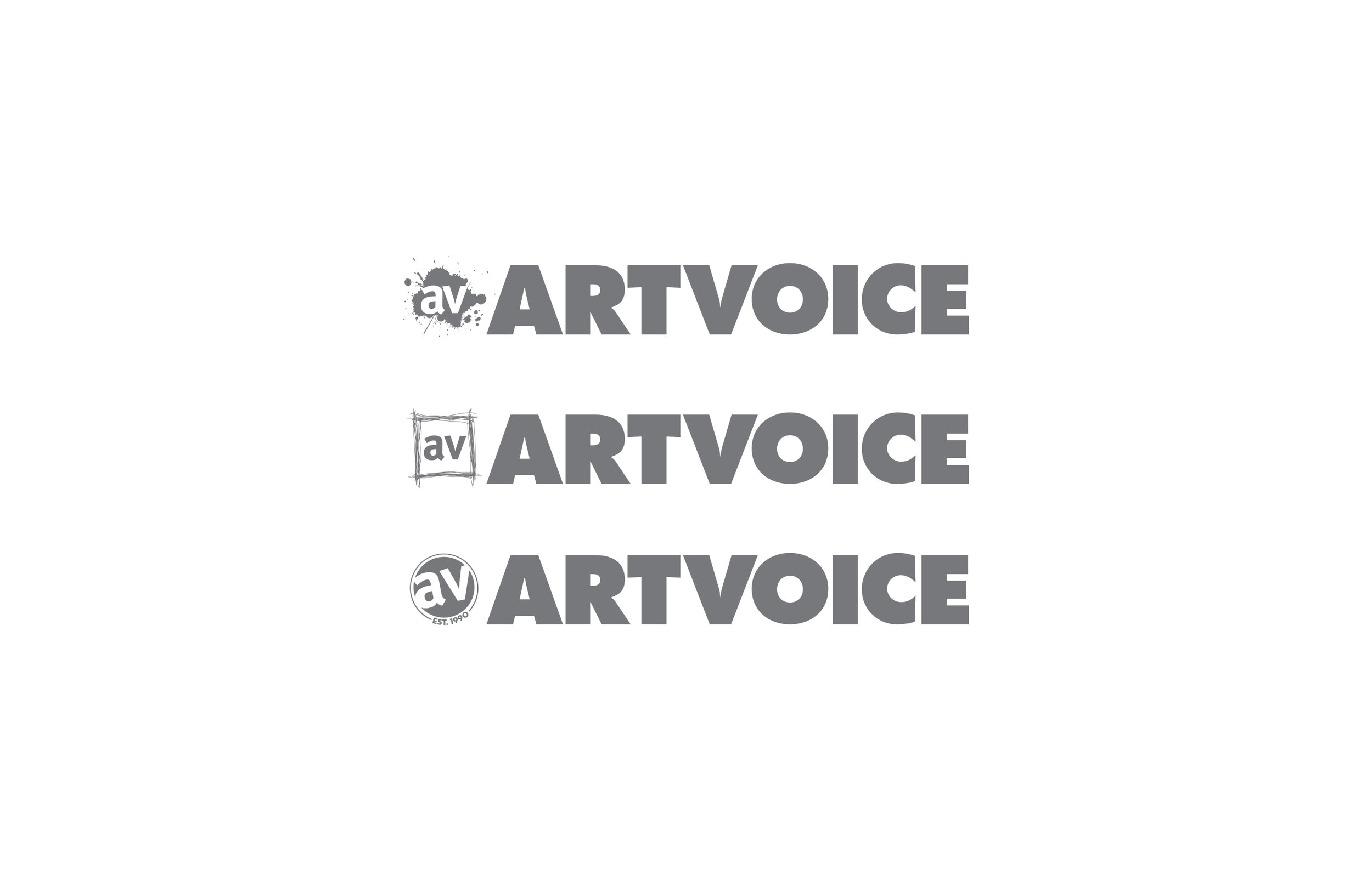 2018_TDP_2800x1800_Brand_Artvoice1.jpg