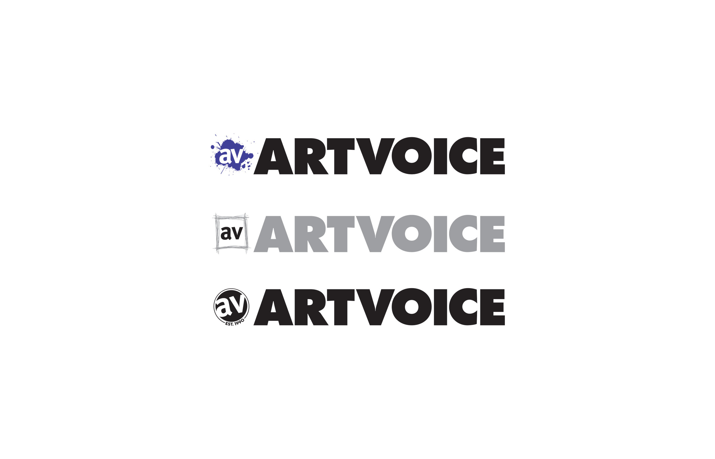 2018_TDP_2800x1800_Brand_Artvoice2.jpg