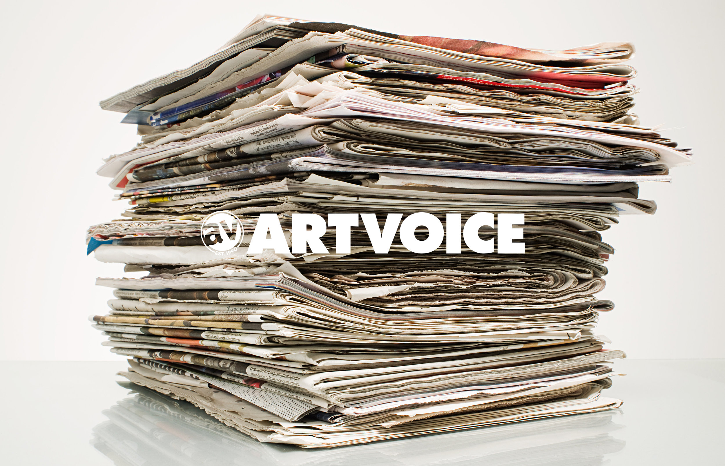 2018_TDP_2800x1800_Brand_Artvoice4.jpg