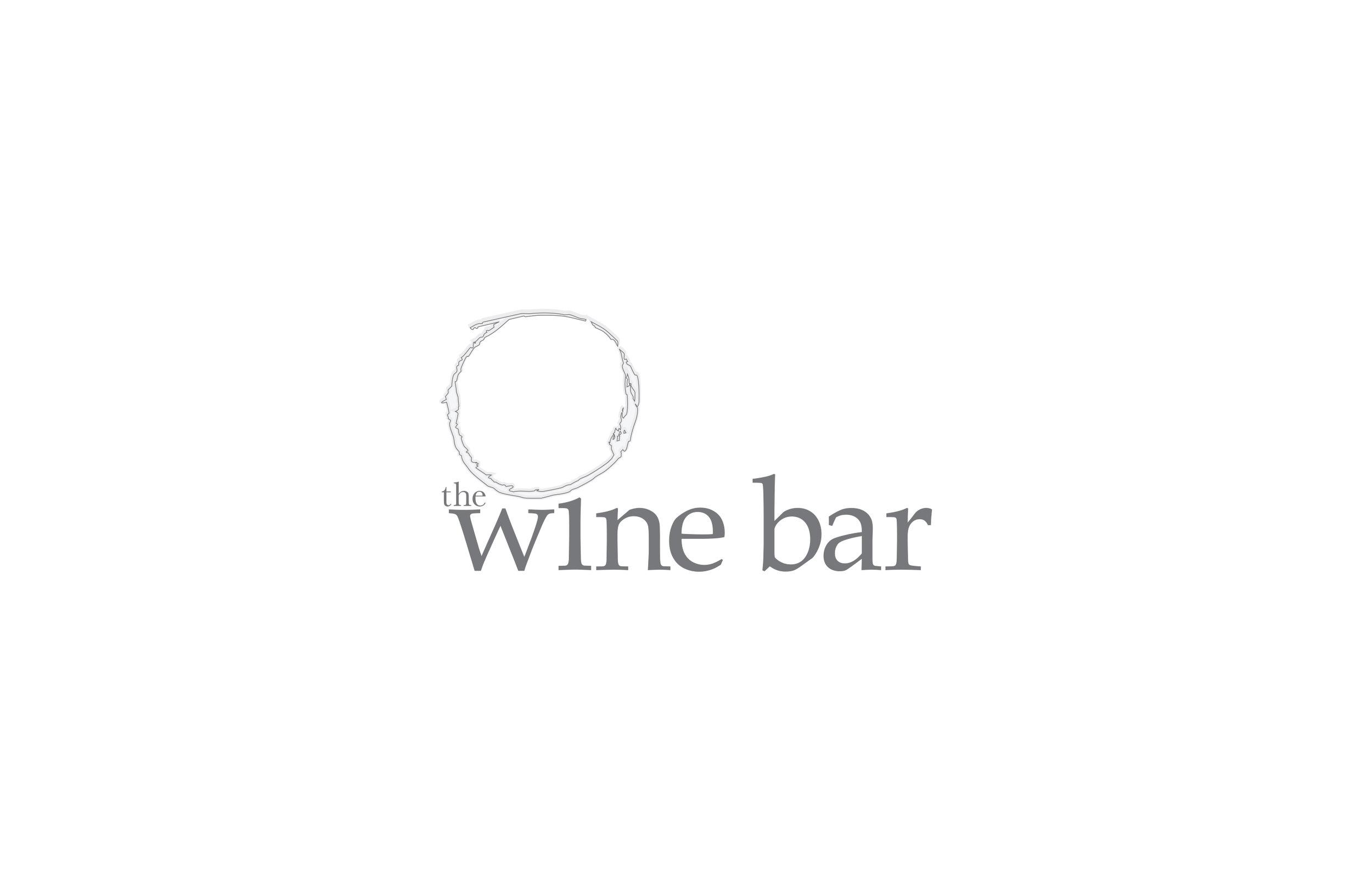 2018_TDP_2800x1800_Brand_WineBar1.jpg